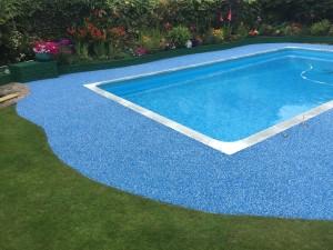 Rubaroc Swimming Pool Uk