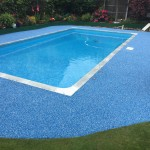 Rubaroc Swimming Pool Uk